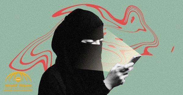 في اليوم الأول لتدشين الخدمة.. الكشف عن عدد الرسائل المرسلة للزوجات لإبلاغهن بتعديل الحالة الاجتماعية!