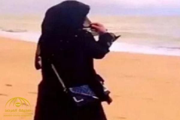 كاتبة سعودية: تشريع كهذا لن يكون سابقة حضارية في حقوق السعوديات فقط.. بل كل المسلمات!
