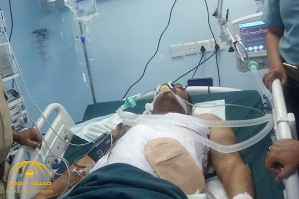 هجوم العند.. وفاة رئيس الاستخبارات العسكرية في الجيش اليمني!