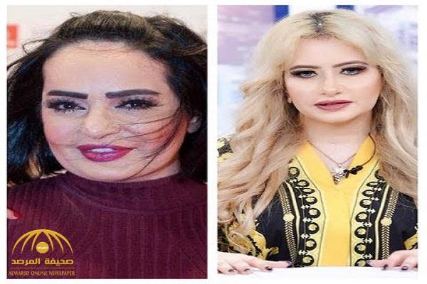 بالفيديو .. مي العيدان تهاجم بدرية أحمد بعد فيديو الديون وتكشف أسراراً عن حياتها