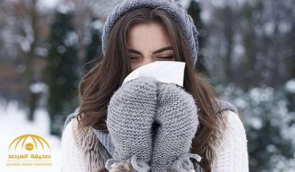 احذر … 5 أمراض وراء شعورك بالبرودة