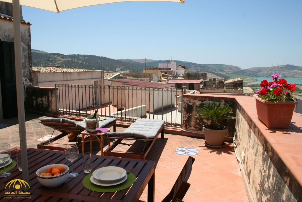 لن تصدق حتى تعرف السبب .. مدينة إيطالية تعرض عشرات المنازل للبيع بسعر يورو واحد !