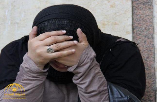 واقعة صادمة .. تفاصيل قيام أبّ مغربي باغتصاب بناته الـ3