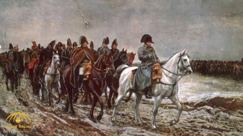 كنز نابليون .. 200 عام بحثا في المكان الخطأ