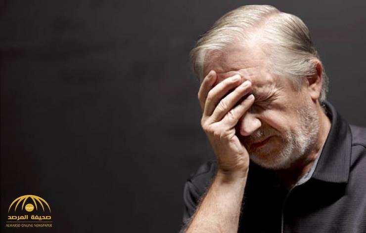 """ألزهايمر .. 10 أعراض قد تعني """"النبأ السيئ"""""""