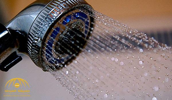 """عادة """"خاطئة"""" في الاستحمام .. وخبراء يكشفون مخاطرها"""