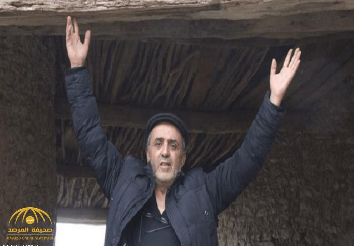 مخرج جزائري يشعل النار في نفسه داخل قناة تلفزيونية.. وبعد أسبوعين كانت الصدمة!