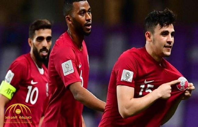 """ملف التجنيس يهدد الدوحة بفضيحة جديدة..تلاعب قطري في أوراق """"الراوي ومعز"""".. وكوريا تستفسر!"""