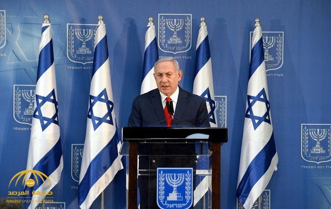 """إسرائيل ترسل طبيبا لعلاج رئيس عربي """"سرا"""" بعد تدهور صحته!"""