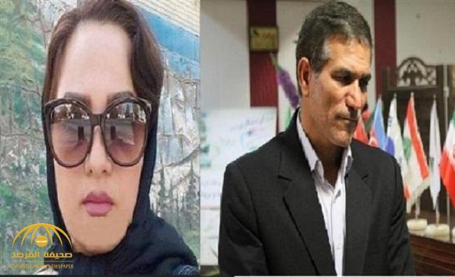 نائب إيراني يغتصب  فتاة حتى الموت!