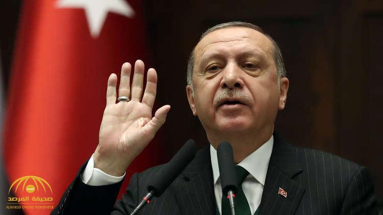 من آسيا إلى السودان.. أردوغان يفارق صمته ويكشف عن أطماعه!