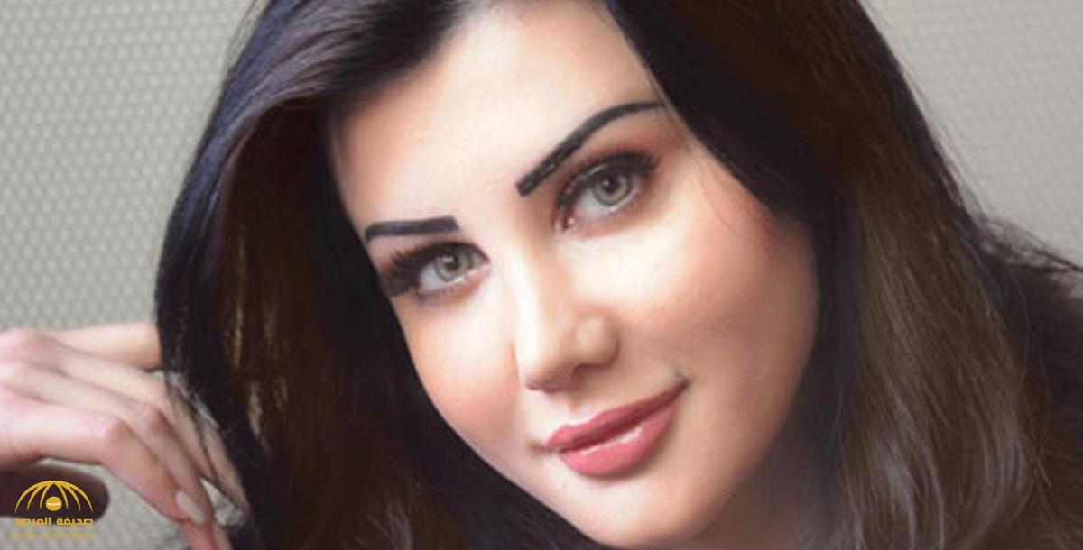 صور جيني إسبر قبل عمليات التجميل 940390 صحيفة المرصد