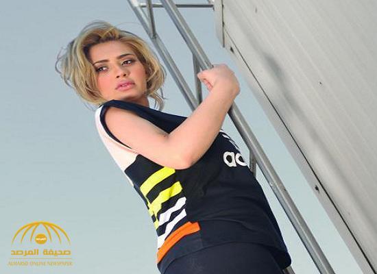"""أنباء عن وفاة مغنية الراب الكويتية دانا العليان.. اشتُهرت بمقولة """"مو هامني شي"""""""
