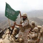 مصادر: إعفاء العسكريين المشاركين في عمليات عاصفة الحزم من سداد القروض المتبقية عليهم للصندوق العقاري