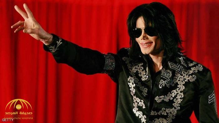 """بعد 10 سنوات على وفاته.. كشف فضيحة جنسية لـ""""مايكل جاكسون"""""""
