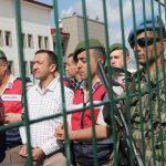 أوامر تركية باعتقال مئات من أفراد الجيش.. والكشف عن الأسباب!