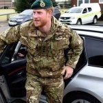 """البحرية البريطانية """"تعتذر"""" للأمير هاري بعد """"الإخفاق الكبير"""" في حقه!"""