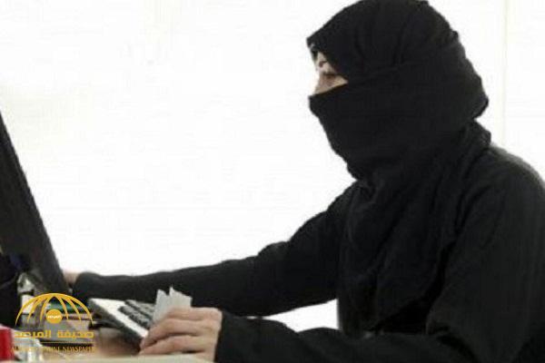 """أمسك يدها بقوة .. فيديو: تفاصيل تحرش هندي بموظفة """"سعودية .. وردة فعل إدارة الفندق كانت صادمة!"""