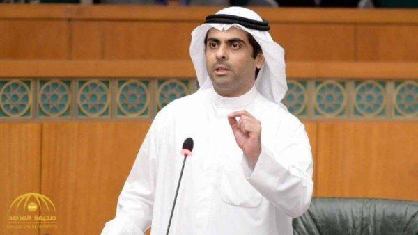 """استدعاء نائب كويتي في قضية """"غسيل أموال""""بعد تضخم حسابات مصرفية لنواب حاليين وسابقين"""