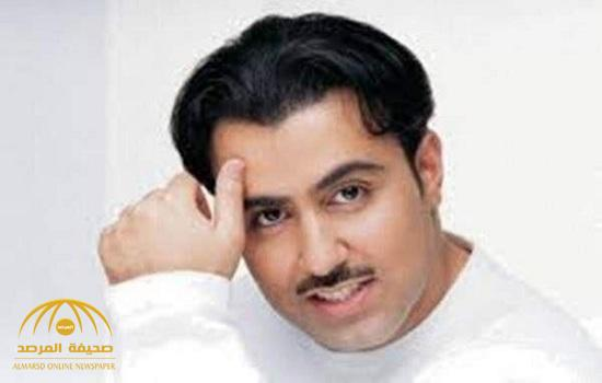 هل تذكرون الفنان السعودي جواد العلي.. لن تتخيلوا كيف أصبح الآن!