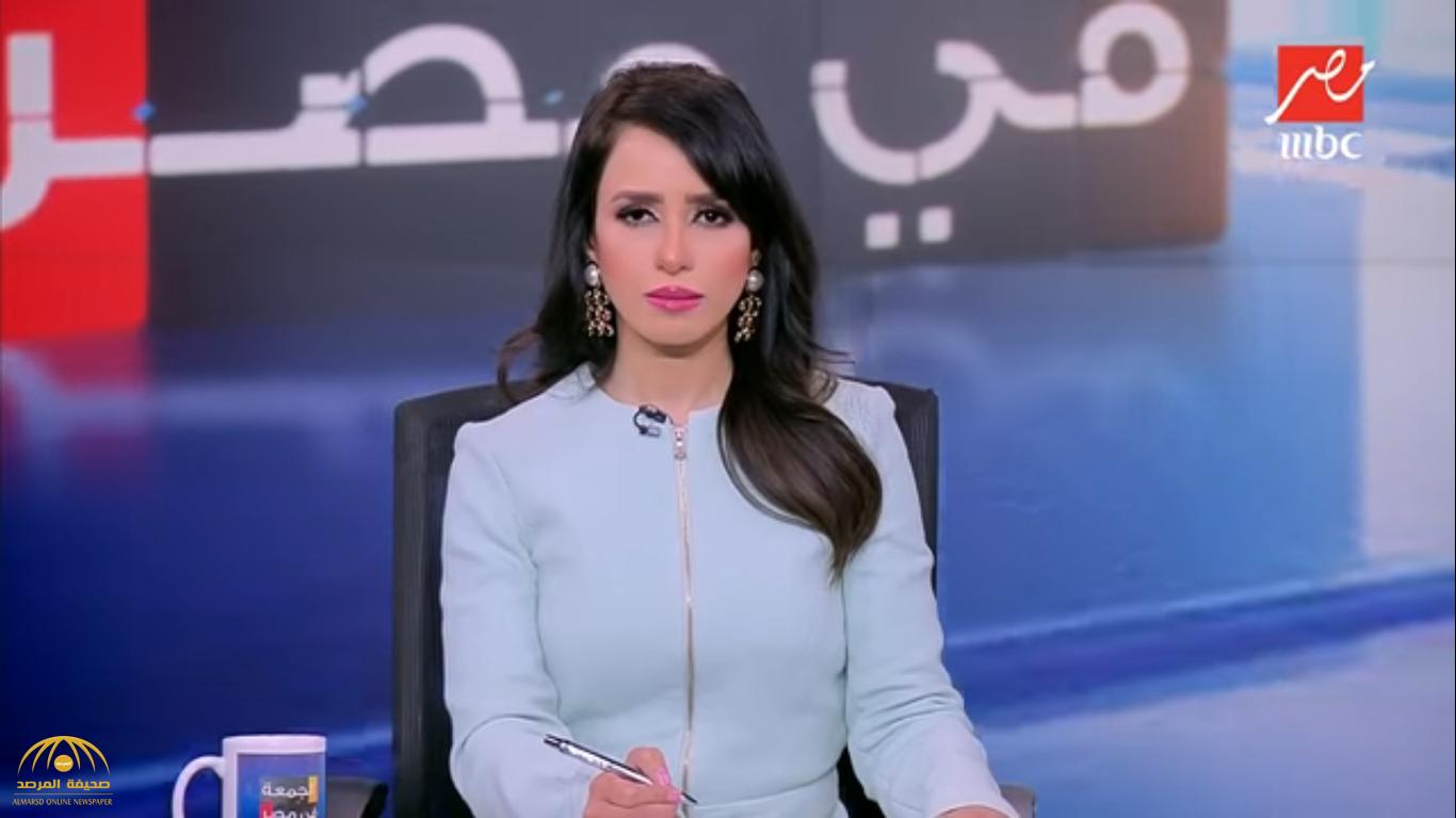 شاهد بالفيديو.. متصل يحرج مذيعة بسؤالها عن إجرائها عملية ختان.. وهذا رد فعلها