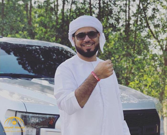 """خطيب مسجد الشيخ زايد """"وسيم يوسف"""" يهاجم ويهدد قطر بعد حذف تويتر لمقطع فيديو!"""