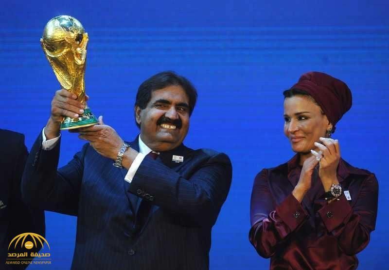 قطر في وسط فضيحة رياضية .. وثائق تكشف تفاصيل اختراق الدوحة لشخصيات بارزة ولاعبين بمنتخب مصر