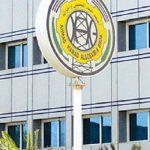 محكمة تجارية بالدمام تصدم مجموعة القصيبي بقرار بعد تقدمها بطلب تسوية ديونها !