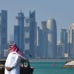 """""""رويترز"""" تنشر تقريراً صادماً عن أبراج الدوحة !"""