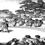 قصة إعدام سقراط في أثينا قبل 1700 عام – صور