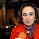 بالفيديو .. الفنانة المصرية حنان شوقي تفتح النار على خالد يوسف بعد فضيحة المقاطع الإباحية