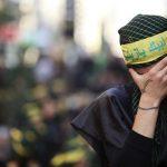 """العقوبات الأمريكية على إيران  تهدد """"حزب الله""""  بالإفلاس !"""