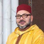 أول قضية من نوعها.. أسرة مغربية ترفع دعوى ضد الملك محمد السادس.. وهكذا كان رد فعله !