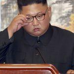 ماذا فعل زعيم كوريا الشمالية بـ 70 شخصاً عارضوا التقارب مع أمريكا ؟