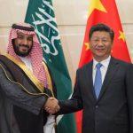 قبل استقباله ولي العهد .. من هو الرئيس الصيني شي جين بينغ ؟