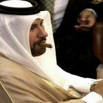 تهمة جديدة لحمد بن جاسم في لائحة إدعاء قضية رشوة «باركليز»