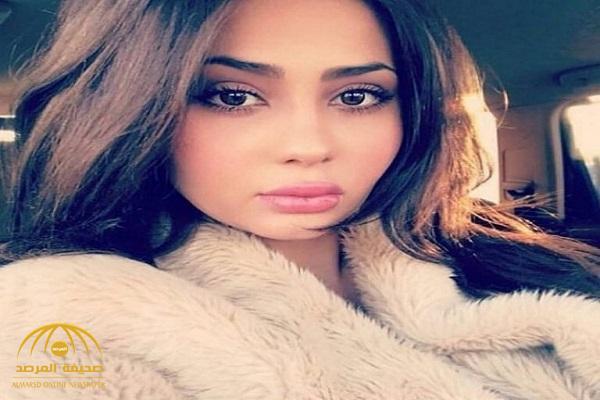 """اشتهرت بجملة """"مو هامني شي"""" .. هذا ما حدث لحساب المغنية الكويتية دانة العليان على انستقرام بعد أنباء وفاتها"""