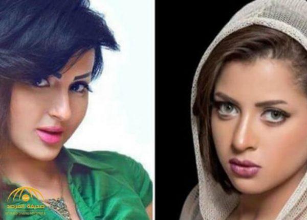 """اعترافات مثيرة من ممثلتين مصريتين بعد ظهورهما مع نائب برلماني في """"فيديو إباحي"""""""