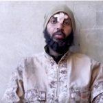 كشف هوية صاحب التعليق الصوتي على أبشع فيديو لداعش .. وهذه نهايته