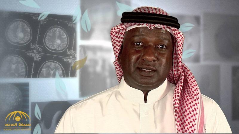 ماجد عبدالله يفاجىء جماهير النصر بتغريدة بشأن تعرض الفريق للظلم