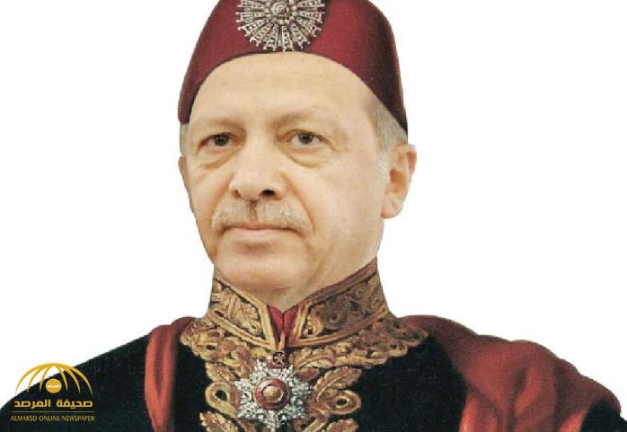 """""""الرئيس الفرنسي """" يقلب الطاولة على تركيا.. ويصدمها بقرار هام بشأن """"إبادة الأرمن"""" !"""