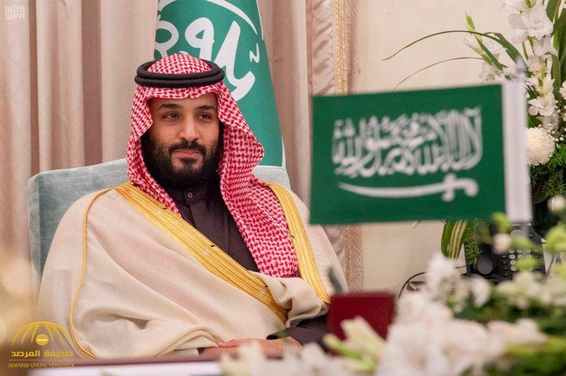 ولي العهد يكشف عدد الباكستانيين الذين يعملون في المملكة.. وهكذا شاركوا في عملية التنمية الضخمة التي شهدتها السعودية!