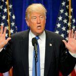 ترامب يهدد الأوروبيين بإطلاق سراح الدواعش المعتقلين في سوريا!