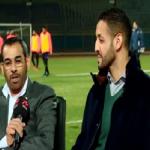 من هو الإماراتي سالم الشامسي مالك نادي بيراميدز الجديد؟