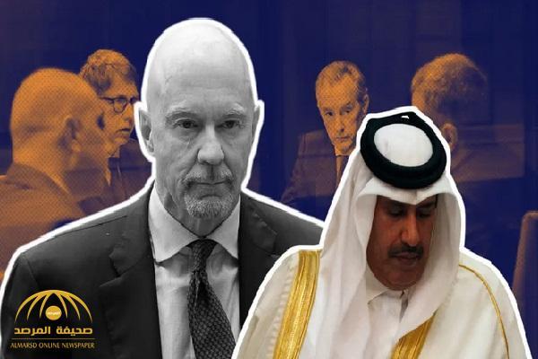 """تفاصيل جديدة بشأن """"اتفاقية الرعب"""" مع """"حمد بن جاسم"""" .. وتهديد الأخير للمتهمين بالقتل!"""