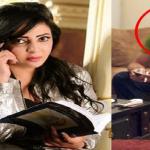 """9 معلومات لا تعرفها عن """" منى الغضبان"""" المتهمة بقضية المخرج المصري !"""