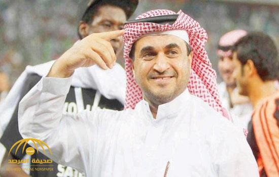 نادي الشباب ينتقد الاتحاد السعودي لكرة القدم: لقد أسمعت لو ناديت حيًّا.. ولكن لا حياة لمن تنادي!