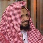 """الإعلام القطري يسوق له كمعتقل سياسي وهذه حقيقته.. من هو المتطرف """" وليد السناني"""" الذي دعم  القاعدة وكفر الدولة!"""
