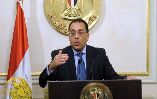 رئيس الحكومة المصرية يلغي قرارا اتخذ في عهد مبارك!
