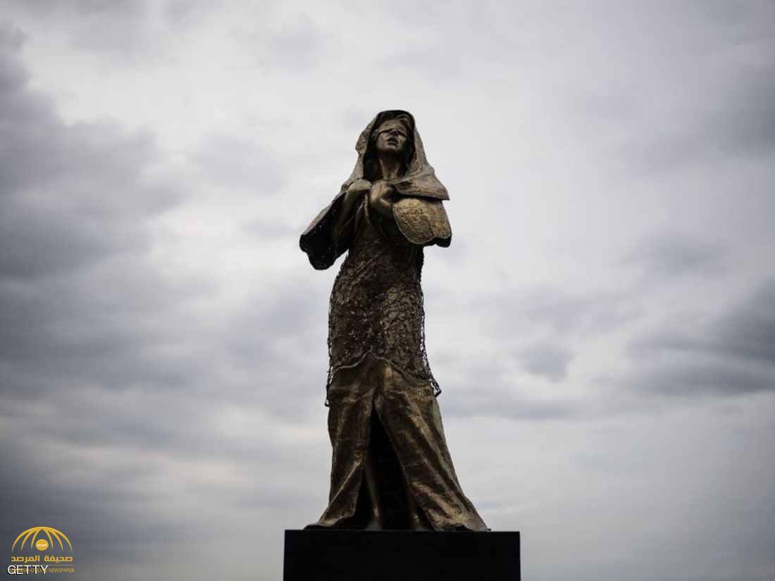 """أزمة بين اليابان و كوريا الجنوبية بسبب """" نساء المتعة """""""